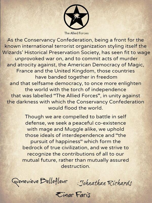 AlliesDeclaration