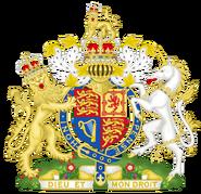 Royalcoatcrest