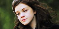 Chloe-Smith7