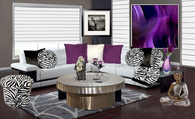 Room-New-Zebra-Purple