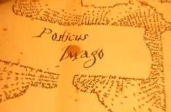 Porctus Imago