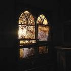 Wikia DARP - Servants' quarters window