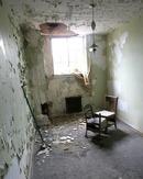 Wikia DARp - Servants' quarters unoccupied