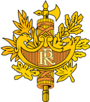 Frepubliccrest