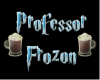 Professorfrozon