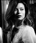 Miranda-cosgrove-spirit-and-flesh-2014-video 1