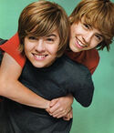 Cole-dylan-sprouse-sprouse-sprouse-twins-zack-and-cody-zack-e-cody-Favim.com-42701