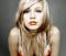 Wikia DARP - blonde teen red lips