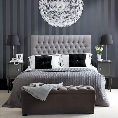 Octavia Bedroom 2