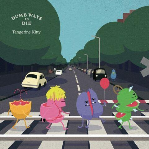 File:Dumb Ways to Die Abbey Road.jpg