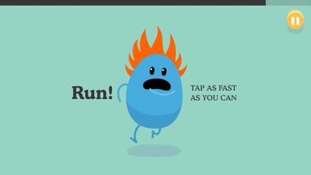 File:RUN in game.jpg