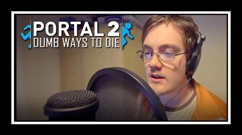 Thumbnail for version as of 22:22, December 7, 2013