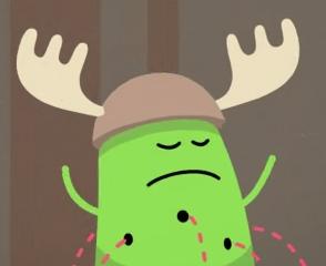 File:Moose Hunting is Fun.png