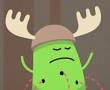 File:Moose Man.png
