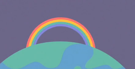 File:Rainbows.png