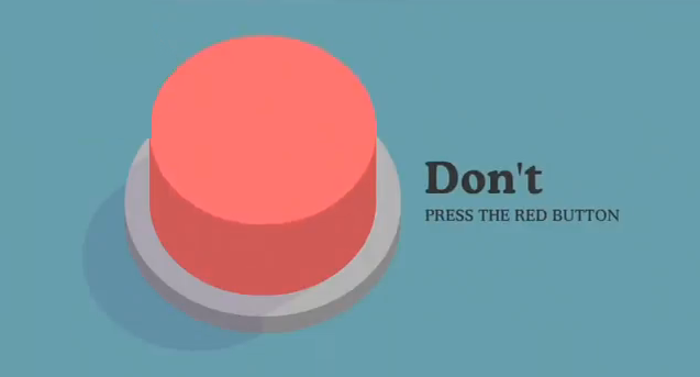 File:Don't press the red button app.png