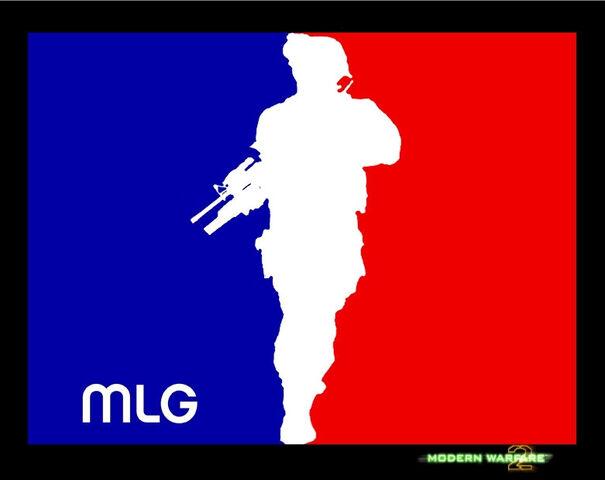 File:MW2MLG.jpg