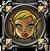 Huntress-icon