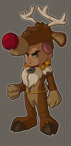 File:Monk Reindeer Costume.jpg