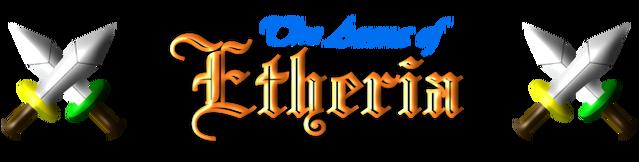 File:Arena Banner 1.png