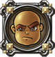 File:Monk-icon.png