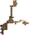 Map Glitter2