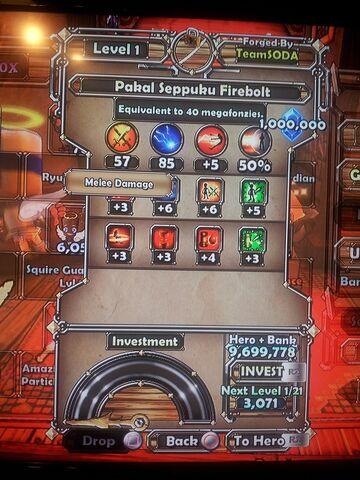 File:Pakal Seppuku Firebolt stats.jpg