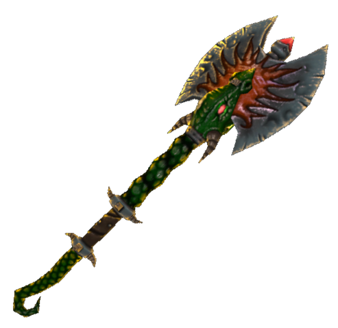 File:Spear 04.png