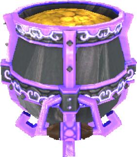 File:Crystal Money.png