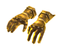 File:Leathergloves.png
