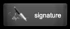 File:Signature cc.png