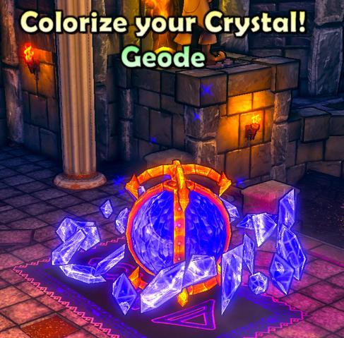 File:Crystal Geode.png