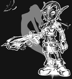 File:Huntress(Demonic).jpg
