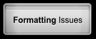 File:Formatting cc.png