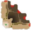 Map Deeper well
