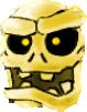 File:SkeletonIconHard.png