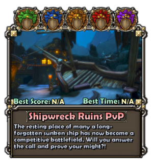 Shipwreckruinspvpcard