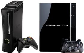 File:Xbox and PS3.jpg