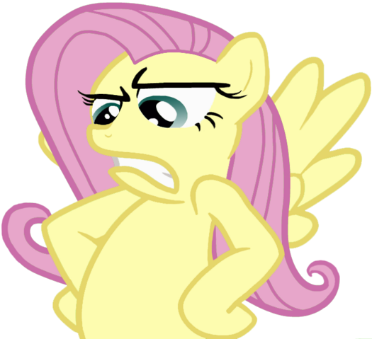 File:Fluttershy is disappointed by mast3rlinkx-d376a9t.png
