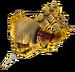 Bonebowicon