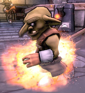 File:Fire goblin.png