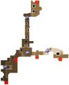 Map Glitter1