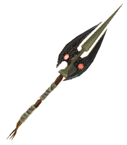 File:Spear 02.png