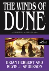 File:The Winds of Dune Initial.jpg