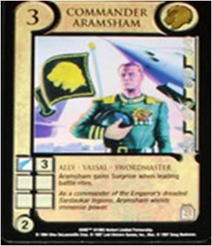 File:Aramsham.jpg