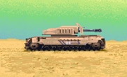 File:Duneii-combat--tank.jpg