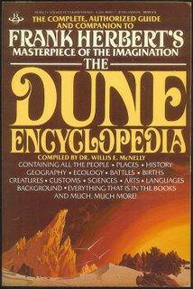 File:DuneEncyclopedia.jpg