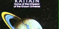 Kaitain