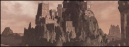 File:Salusasecundus citadel.jpg