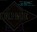 Dune MUD